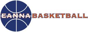 Eanna Basketball